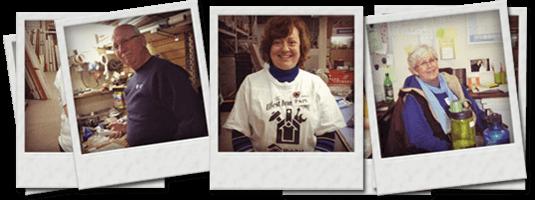 Row-Volunteers-polaroid (3)