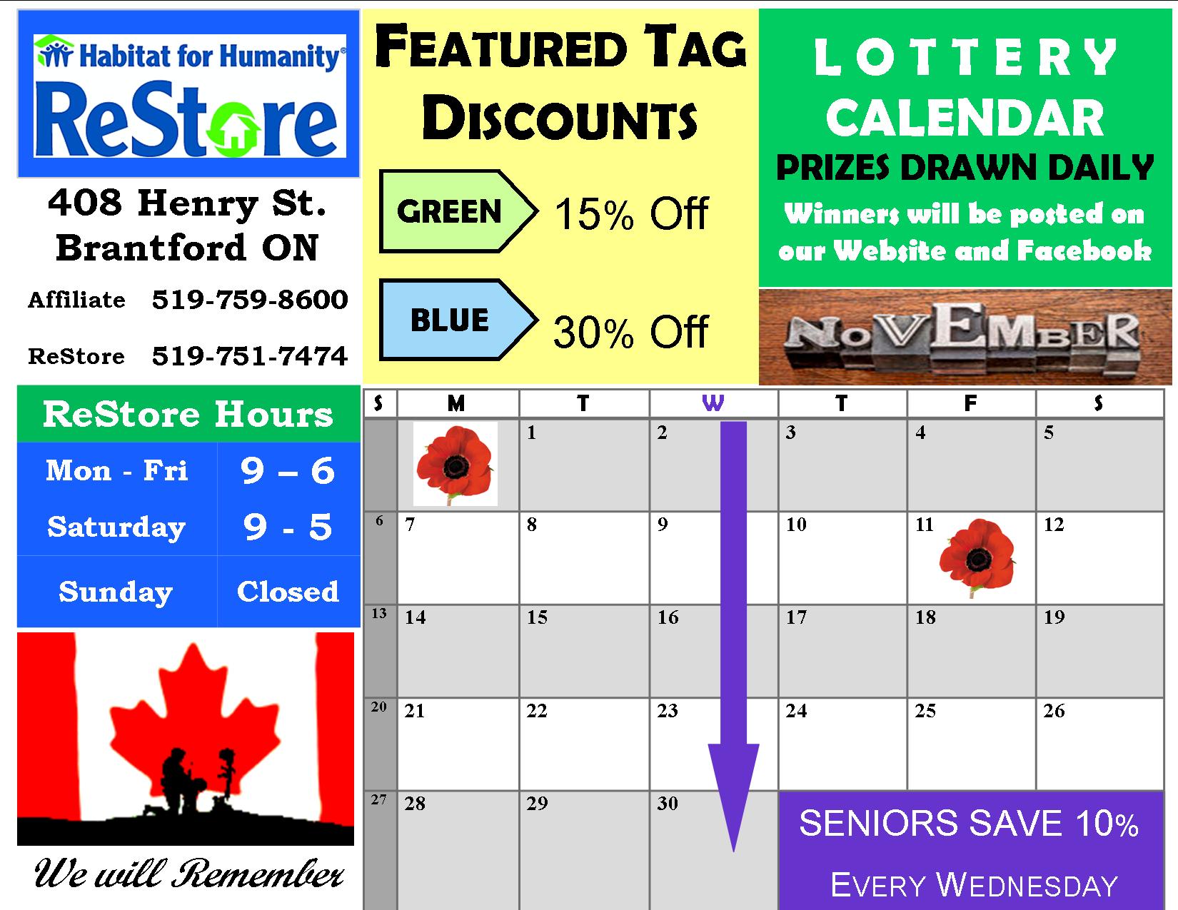 november-restore-sale-calendar
