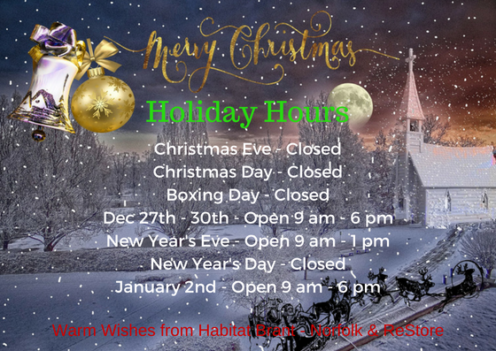 holiday-hours-final
