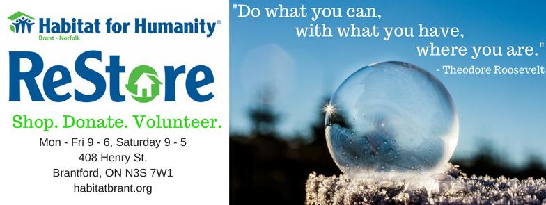 shop-donate-volunteer-1