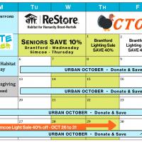 2-Urban-Oct-Calendar