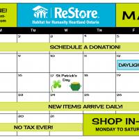 MAR-2021-ReStore-Calendar-1