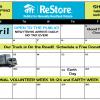 APR-2021-ReStore-Calendar